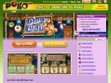 Massively Multiplayer Online Games